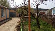 Продам дом в с. Кольчугино - Фото 3