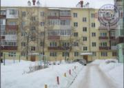Продажа квартир ул. Лаврова