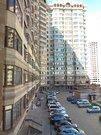 Продается 1-я квартира в ЖК Раменское, Купить квартиру в Раменском по недорогой цене, ID объекта - 329010271 - Фото 21
