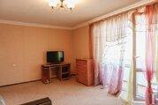 Продажа квартиры, Севастополь, Ул. Голубца Ивана - Фото 5