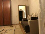 Сдается 2-комн. квартира., Аренда квартир в Калининграде, ID объекта - 327453936 - Фото 2