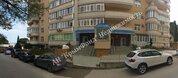 3-х ком. кв-ра в центре Ялты, ул. Щорса - Фото 1