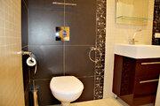 Продам 2-х комнатную квартиру, Продажа квартир в Санкт-Петербурге, ID объекта - 324643338 - Фото 10