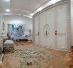 Продажа 5-ти комнатной квартиры в историческом центре Краснодара - Фото 4