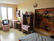 ЖК Серебряные Паруса 3 комнатная квартира, Купить квартиру в Коломне по недорогой цене, ID объекта - 319682359 - Фото 21
