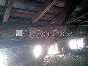 Продажа квартиры, Улица Бривибас, Купить квартиру Рига, Латвия по недорогой цене, ID объекта - 316720126 - Фото 5