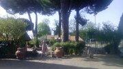 750 000 €, Продается вилла в Веллетри, Продажа домов и коттеджей Рим, Италия, ID объекта - 504068774 - Фото 3