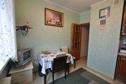 Продам 2-ную квартиру мск(м) с мебелью и бытовой техникой, Купить квартиру в Нижневартовске по недорогой цене, ID объекта - 321566410 - Фото 10