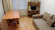 Двухкомнатная квартира в хорошем состояни, Аренда квартир в Новосибирске, ID объекта - 326723341 - Фото 10