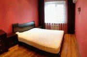 3 800 000 Руб., Продается 2к квартира, Купить квартиру в Обнинске по недорогой цене, ID объекта - 320751065 - Фото 5