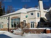 Продажа дома, Голубое, Солнечногорский район - Фото 3