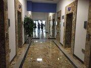 12 300 000 Руб., Альберта Камалеева 1 квартира на 29 этаже ЖК лазурные небеса, Продажа квартир в Казани, ID объекта - 310609959 - Фото 5
