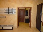 Квартира в центре города с евроремонтом, Аренда квартир в Костроме, ID объекта - 330928237 - Фото 5