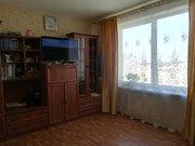 Продажа квартиры, м. Старая деревня, Ул. Мебельная