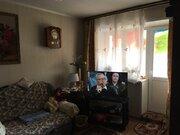 Продается 2-к квартира в Переборах - Фото 2