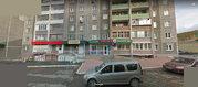 Продажа торгового помещения, Челябинск, Свердловский пр-кт. - Фото 3