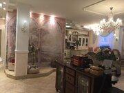 Москва, ул. Ландышевая, д. 14к2. Аренда трехкомнатной квартиры., Аренда квартир в Москве, ID объекта - 329039932 - Фото 19