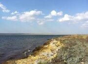 Продажа участка на берегу озера Донузлав - Фото 1