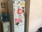 3-ка в Ивантеевке, ул. Новоселки-Слободка, д. 23, евро-ремонт, 3,9 млн - Фото 4