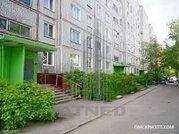 Продажа: Квартира 1-ком. Горьковское шоссе 43