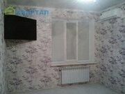 Однокомнатная квартира, Купить квартиру в Белгороде по недорогой цене, ID объекта - 323162911 - Фото 2