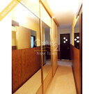 Дос 64 3х- ком., Купить квартиру в Хабаровске по недорогой цене, ID объекта - 320863789 - Фото 10