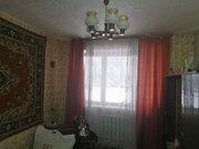 Продажа квартиры, Столбовая, Чеховский район, Ул. Школьная - Фото 2