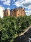 3-х комнатная квартира м. Первомайская - Фото 3