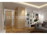 Продажа квартиры, Купить квартиру Рига, Латвия по недорогой цене, ID объекта - 313140397 - Фото 4