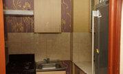 1 450 000 Руб., 2-к.квартира - орловская, Купить квартиру в Энгельсе по недорогой цене, ID объекта - 330926747 - Фото 7