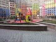 Продажа квартиры, Химки, Германа Титова Улица - Фото 2
