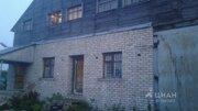 Продажа дома, Каменка, Вичугский район, Ул. Каменская - Фото 1