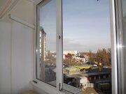 1-комн. квартира, Аренда квартир в Ставрополе, ID объекта - 323100000 - Фото 10