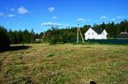 Продам участок в СНТ Опенок-1 - Фото 5