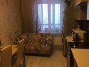 Продажа квартиры, Томск, Ул. Герасименко - Фото 5
