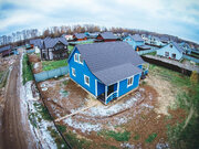 Продажа дома 150 м2 на участке 9 соток
