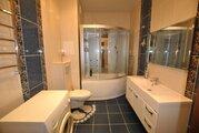 3 комнатная ул.Омская дом 25, Продажа квартир в Нижневартовске, ID объекта - 328378341 - Фото 14