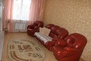 Квартира, ул. Чехова, д.17 к.2