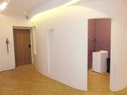 4 комнатная квартира в Центре Тюмени! - Фото 5