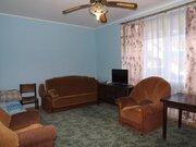 2-комн. квартира, Аренда квартир в Ставрополе, ID объекта - 320504338 - Фото 1