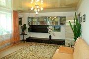 Продажа квартиры, Рязань, Центр, Купить квартиру в Рязани по недорогой цене, ID объекта - 320616903 - Фото 2
