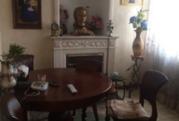 Продажа квартиры, Севастополь, Ул. Адмирала Октябрьского