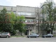Аренда офисов ул. Шарикоподшипниковская