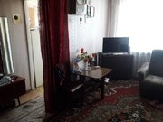 Продаётся 2-комн. квартира в г. Кимры ул. Комбинатская 10 - Фото 4