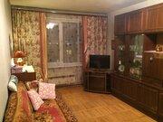 Продам квартиру из двух комнат по улице Приморской, дом 17 - Фото 2