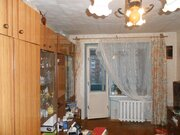 Продам 1к. квартиру. Петергоф г, Гостилицкое шос.