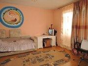 Трёх комнатная квартира в Заводском районе города Кемерово