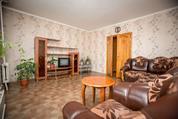 Продажа квартиры, Новокузнецк, Ул. Сеченова