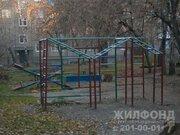 Продажа квартир ул. Немировича-Данченко, д.157