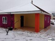 Аренда дома посуточно, Никоновское, Раменский район
